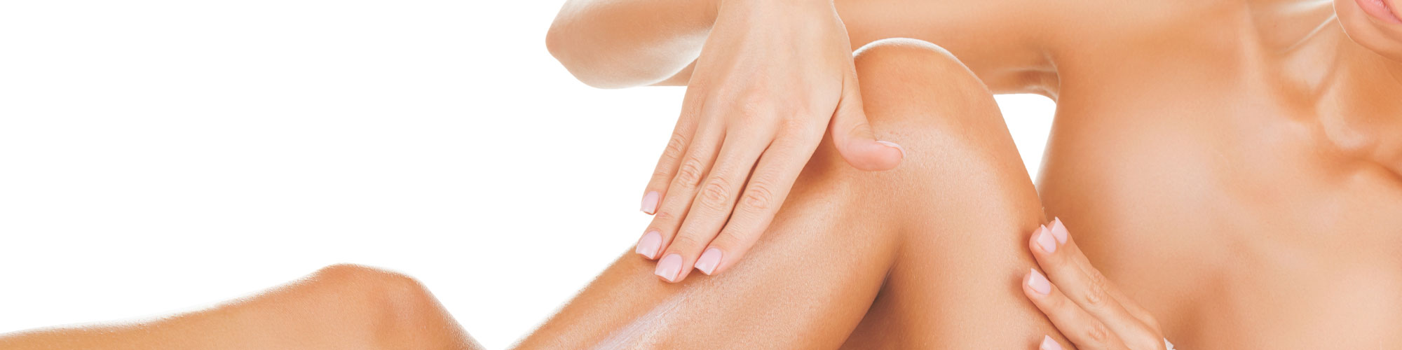 Laser Hair Removal San Antonio